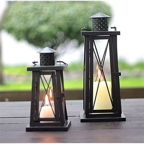 outdoor lights lanterns buy wholesale lanterns from china lanterns
