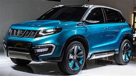 Best Affordable Suv by Best And Affordable High Mileage Suvs In India