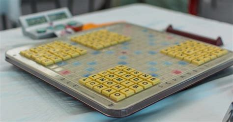 scrabble dictionary yo words with 2 letters in word in word dictionary