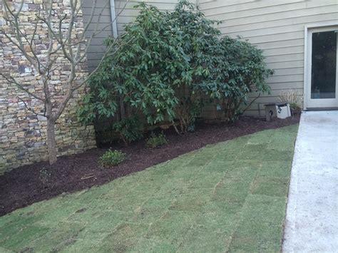 landscaping services near me l chavez landscaping services coupons near me in 8coupons