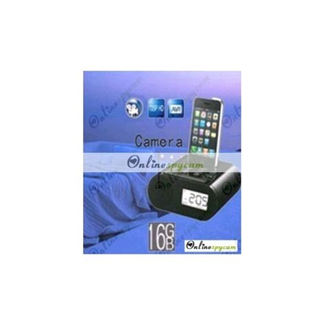 spycam bedroom bedroom watertreatmentsystemsturkey
