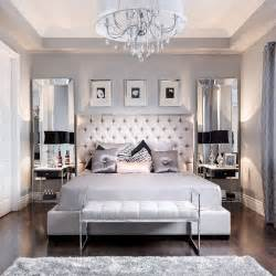 white master bedroom furniture best 25 bedroom mirrors ideas on interior