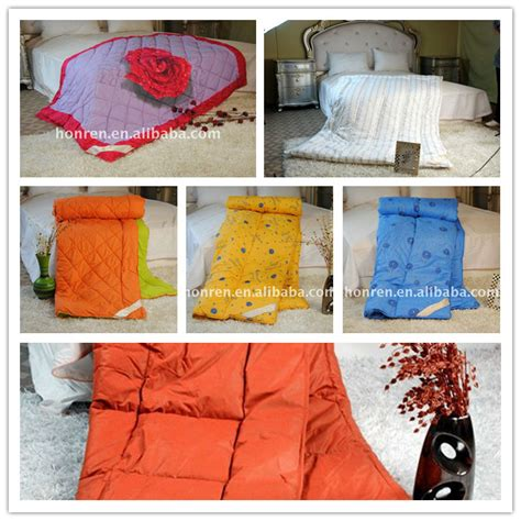 comforter sets india indian style comforter sets buy indian style comforter