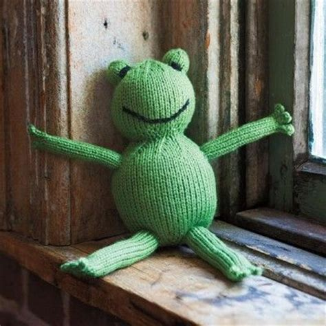 frog knitting pattern free 17 best images about amigurumi knit on knit