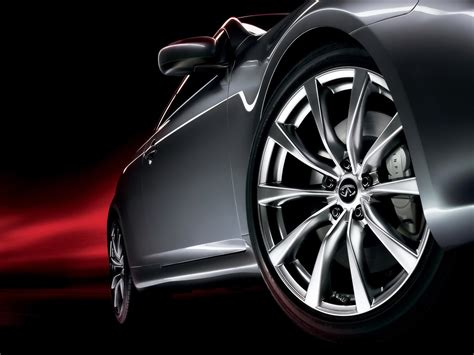 Car Wheel Wallpaper by The Wheel Of A Car Wallpapers And Images