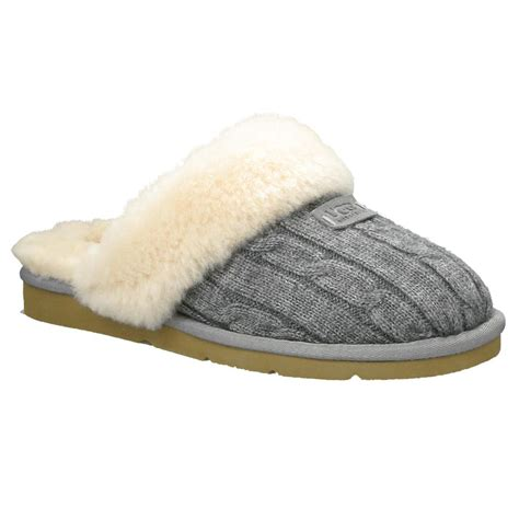 knitted slippers for sale ugg knit slippers sale
