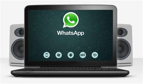 whatsapp for pc whatsapp para pc gratis for windows 7 8 xp mac andy
