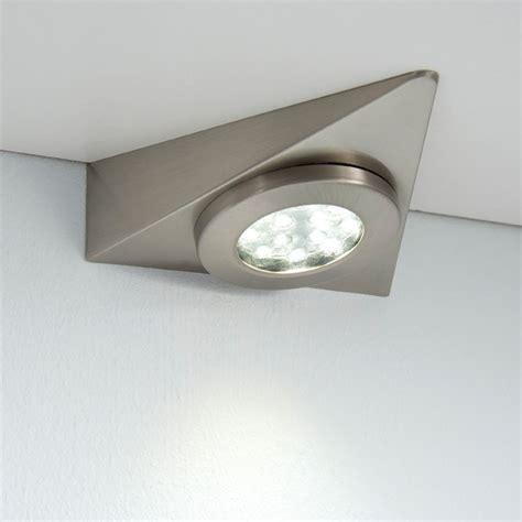 cabinet light cabinet lighting