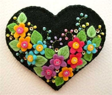 felt craft ideas for felt crafts ideas phpearth