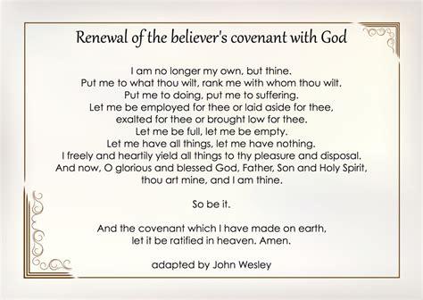 methodist prayer methodist covenant prayer pictures to pin on