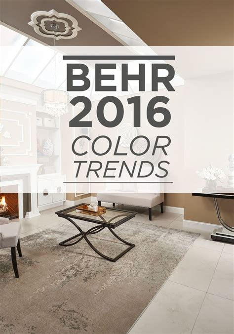 behr paint colors new day 104 best behr 2016 color trends images on