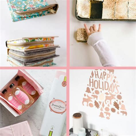 diy craft projects for gifts beautiful diy projects to make gift decorate