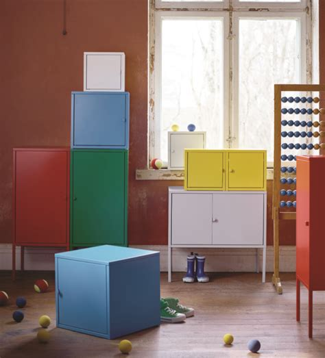 ikea lixhult top 10 new ikea product countdown lixhult cabinets