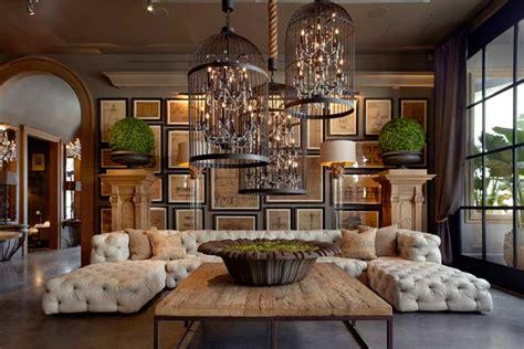 outlets de muebles outlet de muebles comprar muebles online ahorra hoy