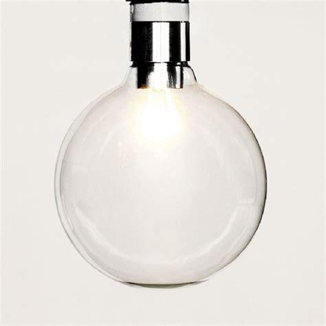 large led light bulbs 10pk edison vintage light bulb led 5 watt large