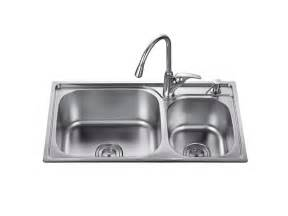 kitchen sink bowls 1000 images about fp kitchen on porcelain