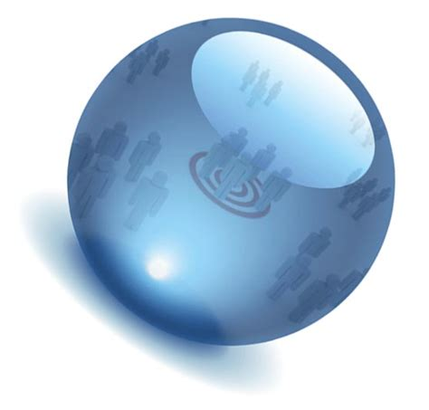 spherical glass glass spheres