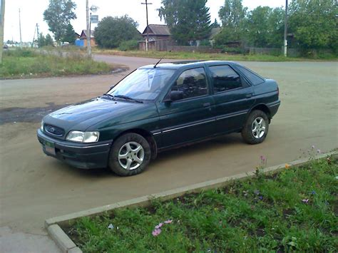 car service manuals pdf 1994 ford escort electronic throttle control service manual how things work cars 1993 ford escort electronic throttle control ford orion