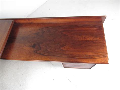 mid century modern desk l mid century modern desk l 28 images mid century walnut