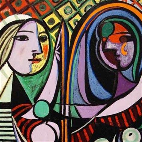 picasso paintings owners find the picasso paintings quiz