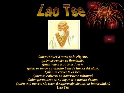 quien era confucio pensamiento y filosofia de lao tse confucio y buda