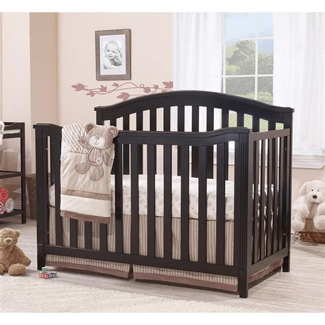 best convertible cribs reviews best convertable cribs 28 images better crib davinci