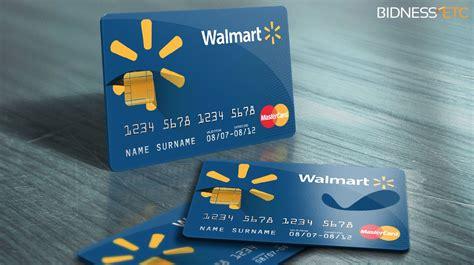 walmart credit card make payment walmart credit card payments