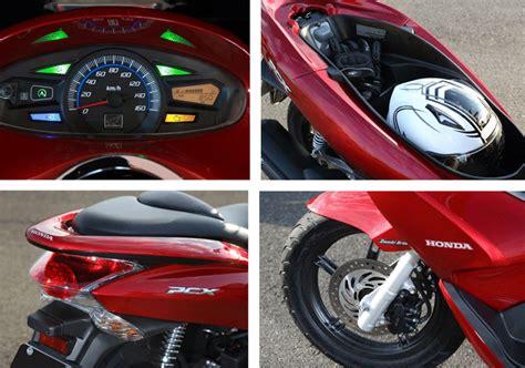 Pcx 2018 Velocidade by Honda Pcx 150 Tem Pre 231 O Sugerido De R 7 990