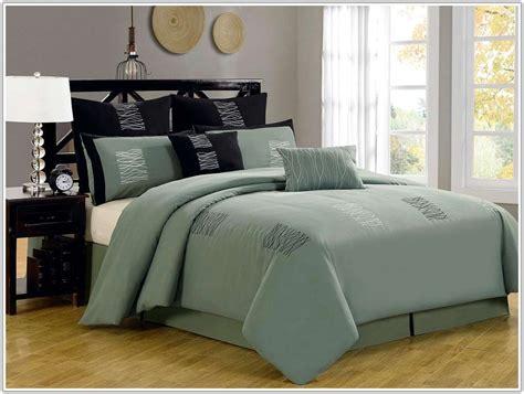 size comforter sets target target bed sets 28 images lola reversible comforter