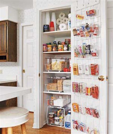 kitchen pantry shelf ideas kitchen beautiful and space saving kitchen pantry ideas to improve your kitchen pantry