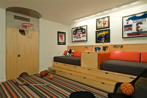 basketball bedroom cool bedrooms for boys basketball fresh bedrooms decor ideas