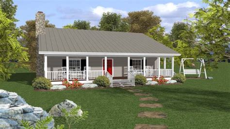 small ranch house plans with basement simple ranch house plans with basement house plans