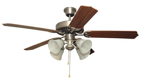 ceiling fans with up and lighting ceiling fan light 10 ways to light up your space