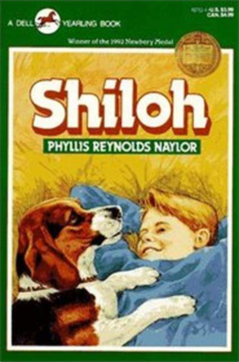 shiloh book pictures shiloh shiloh bk 1 phyllis naylor paperback