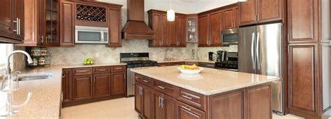 kraftmaid kitchen cabinets wholesale kraftmaid kitchen cabinets wholesale kitchen cabinets