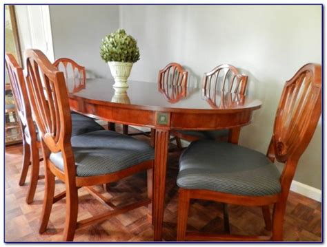 dining room sets michigan dining room sets michigan dining table and chairs dining