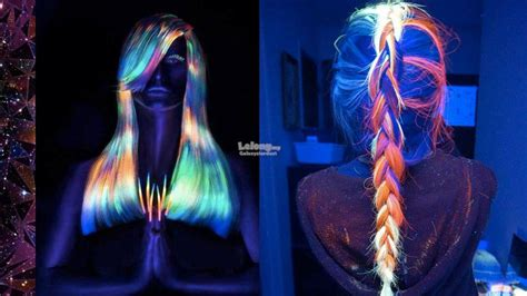 glow in the paint kuala lumpur hair paint glow in the da end 12 24 2017 8 15 pm