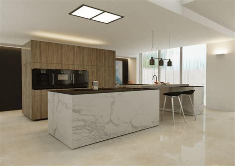 modern design kitchens minosa modern kitchen design requires contemporary approach