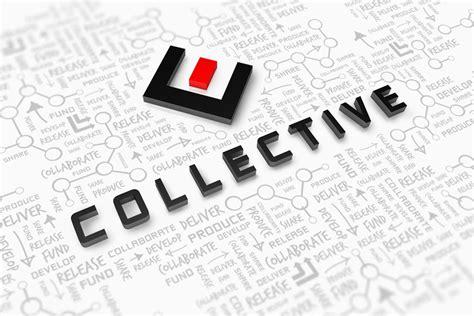 square enix square enix collective announces publishing deal
