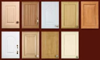 replacing kitchen cabinet doors cost kitchen cabinet refacing supplies kitchen cabinet