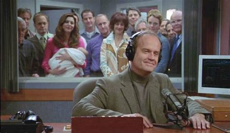 last episode may 13 2004 frasier airs its episode