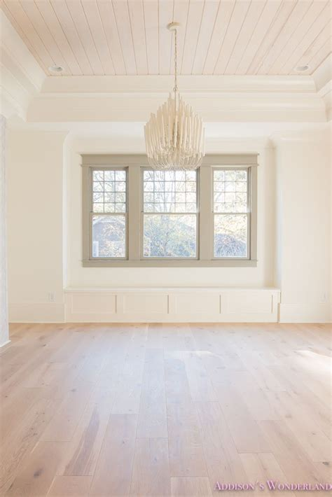 sherwin williams white 25 best ideas about sherwin williams alabaster on