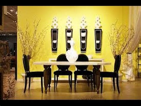 dining room wall decoration dining room wall decor dining room wall decor ideas