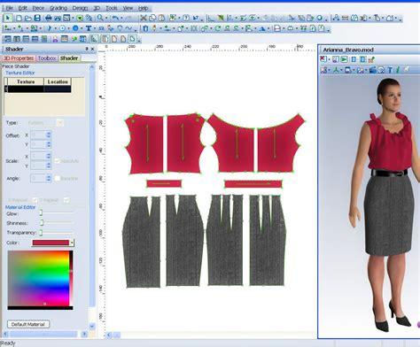 programa para dise ar casas 191 programa para dise 241 ar ropa 161 todo es posible en la web