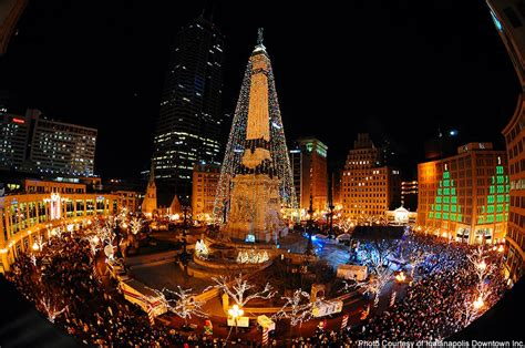 lights in indianapolis lights http indianapolis indiana funcityfinder