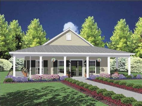 one story house plans with wrap around porch one story house with wrap around porch my house home and decor