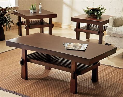 cheap living room table sets living room side tables furniture for small space living