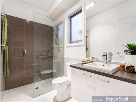 bathroom design pictures gallery bathroom design ideas get inspired by photos of
