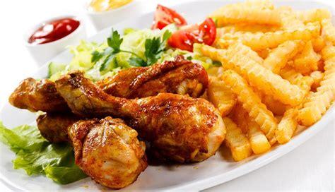 alimentos perjudiciales para el colesterol alto estos son los 8 alimentos m 225 s perjudiciales para tu