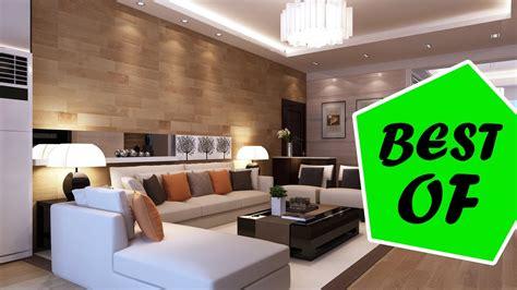 interior design in living room modern living room interior design